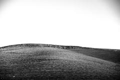 Sicily on the mind (Peppe[RestiamoUmani]) Tags: nikon sicily montagna sicilia nikond600 flickrsicilia