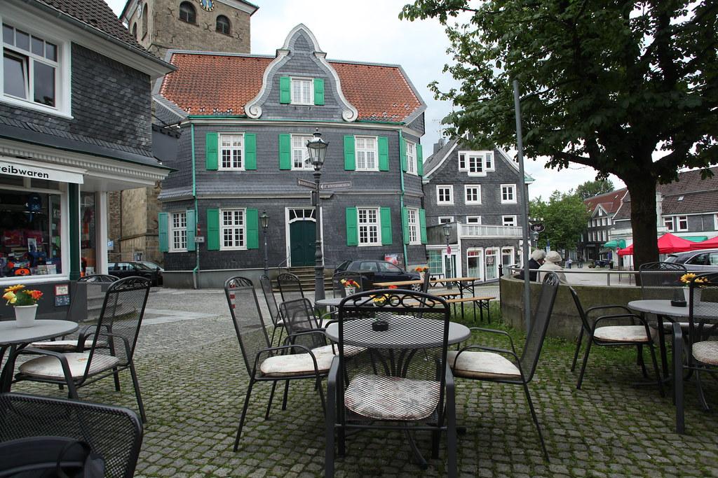 The World\'s Best Photos of lennep and nordrheinwestfalen - Flickr ...