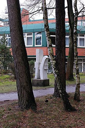 "Kunst am Weg Soltau 2015 (5/18) • <a style=""font-size:0.8em;"" href=""http://www.flickr.com/photos/69570948@N04/16067334749/"" target=""_blank"">View on Flickr</a>"