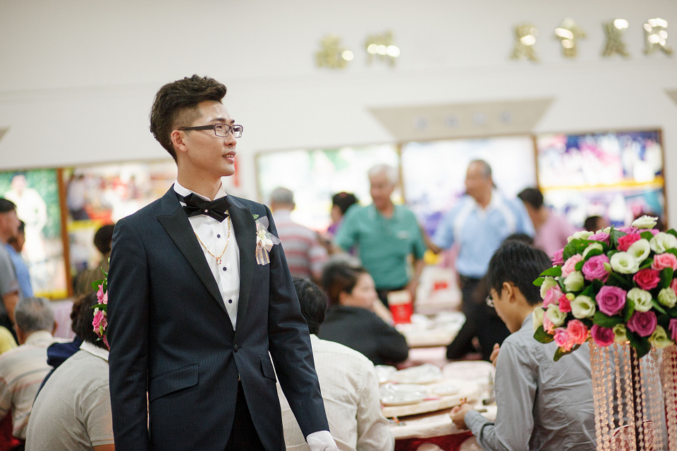 '屏東婚攝,活動中心,流水席,七號天堂,婚禮紀錄,推薦婚攝,微糖時刻'