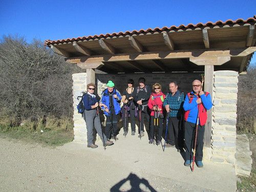 monte-santiago-senderismo-sermar-valladolid-ruta365 (28)
