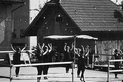 STV_Beinwil_Archiv_0016