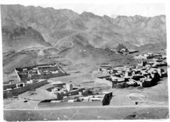 Landi Kotal 1944 (Vearalden) Tags: pakistan fata landikotal fatapakistan