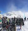 valdi22 (lmunshower) Tags: travel france alps snowboarding skiing helicopter alpine fondue luxury chalets valdisere espacekilly scottdunn chalethusky chaletlerocher tetedesolaise