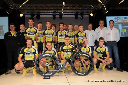 Baguet - MIBA Poorten - Indulek Cycling Team (47)