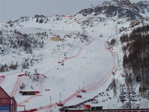 WORLD_CHAMPIONSHIPS_VAL_D_ISERE_2009_30
