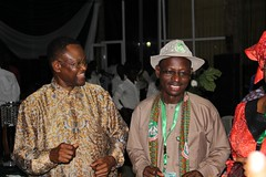 "Ondo 2014 • <a style=""font-size:0.8em;"" href=""http://www.flickr.com/photos/122615183@N04/16155013039/"" target=""_blank"">View on Flickr</a>"