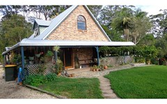 265 Mardells Road, Bucca NSW