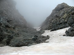Orsiera - Dumontel Ridge (Gio_Basile) Tags: italy alps ridge piemonte alpinism orsiera dumontel