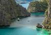 kayangan,coron island,palawan,west philippine sea (larrygomez46) Tags: travel islands environment palawan tagbanua pumpboats nationaltreasures beforeitsgone westphiliipineseaancientnativelands