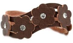 Urban Bracelet P9810-3