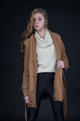 IMG_4701 (jessiehymaphotography) Tags: lighting street fashion female canon studio women soft skin 21 style 5d forever hm retouch sass