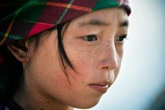 Ha Giang people
