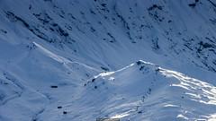 19122014-IMG_7088 (Nicola Pezzoli) Tags: santa winter italy snow ski gröden nature canon december cristina selva val distance alto dolomiti bolzano gardena adige seceda 600d ortise
