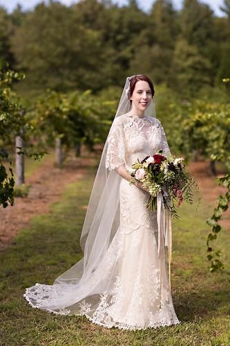 MaggieAdam_TYNER_WEDDING-240