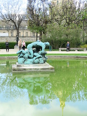 IMG_1573 (irischao) Tags: trip travel vacation paris france museum rodin 2016 museerodin