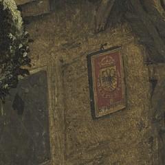 Bruegel Unseen Masterpieces zoom Bethleem (VISITFLANDERS) Tags: art museum culture bruegel kmskb flemishmasters visitflanders