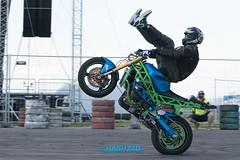 Deň motorkárov - MTTV-36