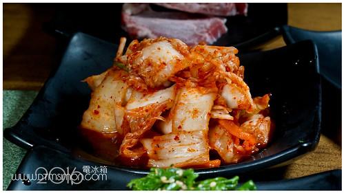 太郎燒肉15.jpg