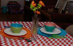 Brianna Jeffiers Prom-014_print (Susie Colburn) Tags: usa kentucky unitedstatesofamerica paintsville