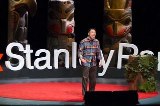 TEDxStanleyPark 2016-2997