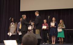 IMG_4729 (ethnosax) Tags: school choir dallas singing tx ceremony awards recognition ume vocals academic endofyear umeprep umepreparatoryacademy