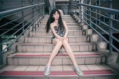 (sm27077316) Tags: boy me girl canon li iso 135  meng       6d    1635                       jyun     18