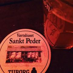 369 (Paradiso's) Tags: white beer copenhagen cafe wheat paradiso sankt skl hellerup peder witbier weizenbier vrtshus hvedel
