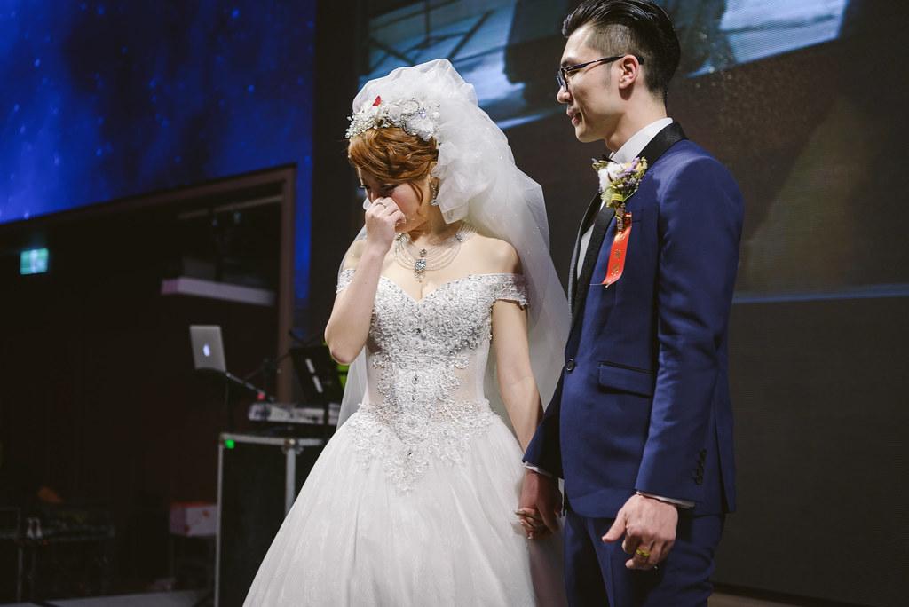 """""""婚攝,新莊頤品大飯店婚攝,婚攝wesley,婚禮紀錄,婚禮攝影""""'LOVE00490'"""