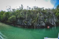 DSC_0314 (_jonchinn) Tags: street travel water river underground puerto tour philippines cave longest princesa exploration excursion palawan