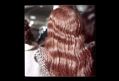 ss23-62 (ndpa / s. lundeen, archivist) Tags: people woman color film girl boston hair massachusetts nick longhair slide redhead slideshow mass 1970s youngwoman bostonians bostonian dewolf early1970s nickdewolf headofhair photographbynickdewolf slideshow23