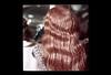 ss23-62 (ndpa / s. lundeen, archivist) Tags: people woman color film girl boston hair massachusetts nick longhair slide redhead slideshow mass 1970s youngwoman bostonians bostonian dewolf early1970s nickdewolf headofhair photographbynickdewolf slideshow23