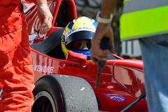 _DSC_0029 (Umbrella_Corp_06500) Tags: sun riviera cte voiture course prototype formule1 menton voitures courses chrono comptition