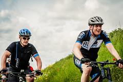 20160521-DSC_9834 (wilma v.d. Heuvel) Tags: sport 21 mountainbike mei groene fietsen atb lus amb zaterdag limburgsmooiste groenelus