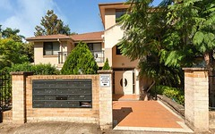 11/18-22 Meehan Street, Granville NSW
