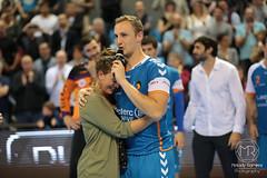 fenix-nantes-54 (Melody Photography Sport) Tags: sport deporte handball balonmano valentinporte fenix toulouse nantes hbcn h lnh d1 canon 5dmarkiii 7020028
