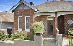 5 Marroo Street, Bronte NSW