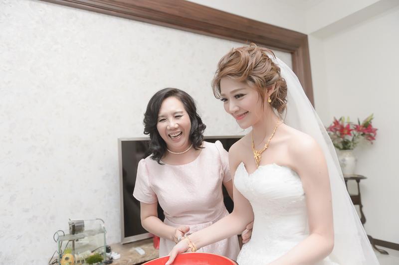27297153623 44cff29310 o [台南婚攝]J&M/阿勇家漂亮宴會廳