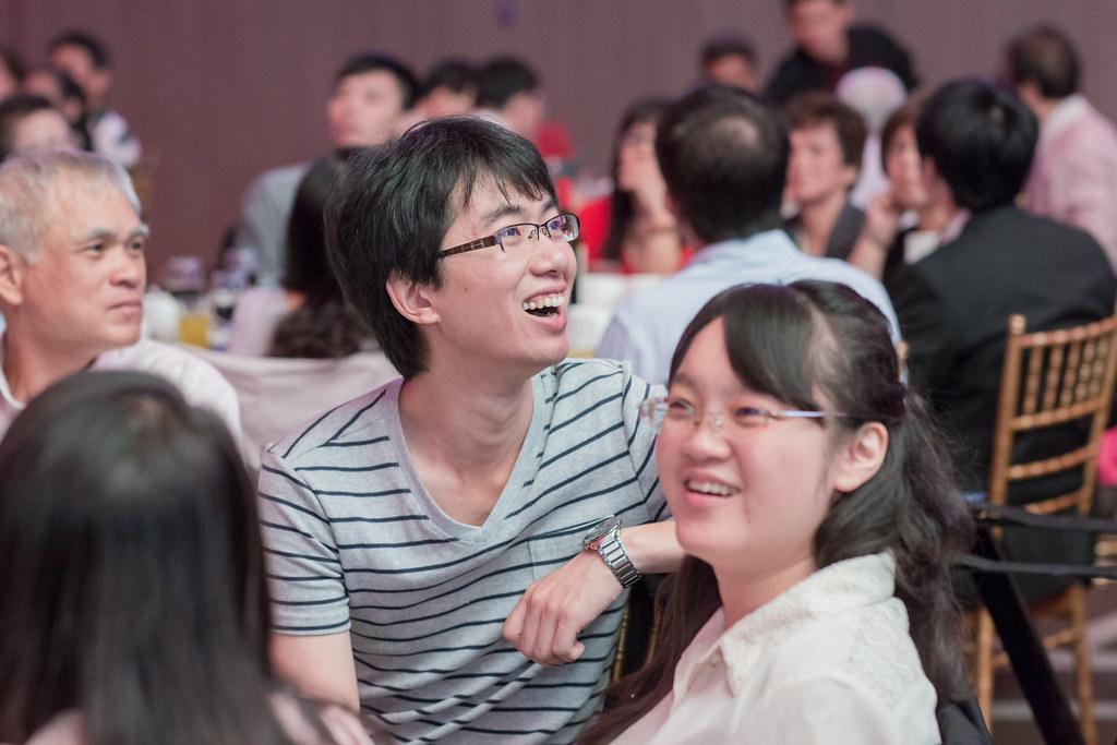國維彥萍0792