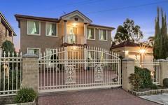 40 Simpson Road, Bonnyrigg Heights NSW