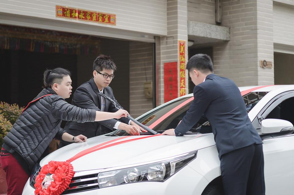 婚禮攝影-台南台灣大廚-0007
