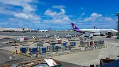 . (CharlieBoy808) Tags: ifttt instagram hawaii oahu honolulu 2016