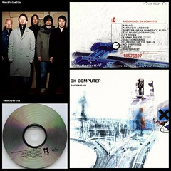 #HappyAnniversary 19 years #Radiohead #OKComputer #album #alternative #experimental #art #rock #music #90s #90smusic #90srock #90saltrock #backtothe90s #ColinGreenwood #JonnyGreenwood #EdOBrien #PhilSelway #ThomYorke #NigelGodrich #90sband #90salbum #90sC (victor.nils) Tags: music art rock experimental album thomyorke radiohead 90s alternative happyanniversary okcomputer jonnygreenwood colingreenwood philselway edobrien nigelgodrich 90smusic backtothe90s 90saltrock 90sband 90srock backtothenineties 90scd 90salbum
