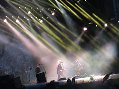Rock Werchter 2016 - Foto 14