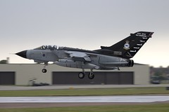 IMG_5492 (danstephenlewington) Tags: tattoo aircraft military air airshow tornado raf fairford riat marham riat16