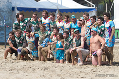 Rugby-2-21