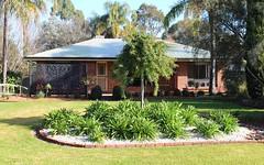 55-57 Daalbata Rd, Leeton NSW