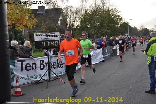 Haarlerbergloop_09_11_2014_0743