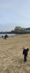 IMG_0773.jpg (Snoop Baggie Bag) Tags: 2014 badgermoot panaromic weymouth england unitedkingdom panoramic