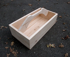 """pine box 3 • <a style=""""font-size:0.8em;"""" href=""""https://www.flickr.com/photos/87478652@N08/15187974823/"""" target=""""_blank"""">View on Flickr</a>"""